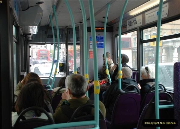 2012-05-05 London Weekend.  (104)104