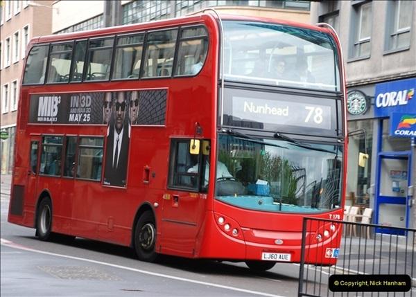 2012-05-05 London Weekend.  (105)105