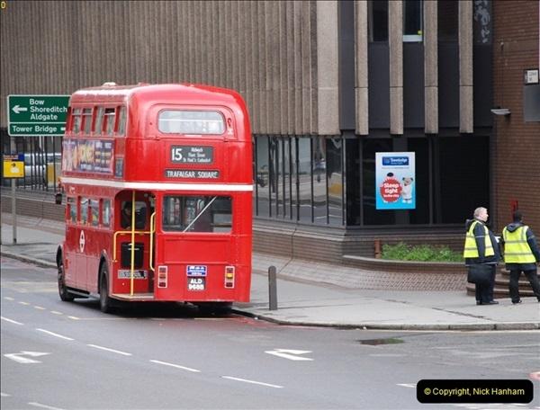 2012-05-05 London Weekend.  (106)106