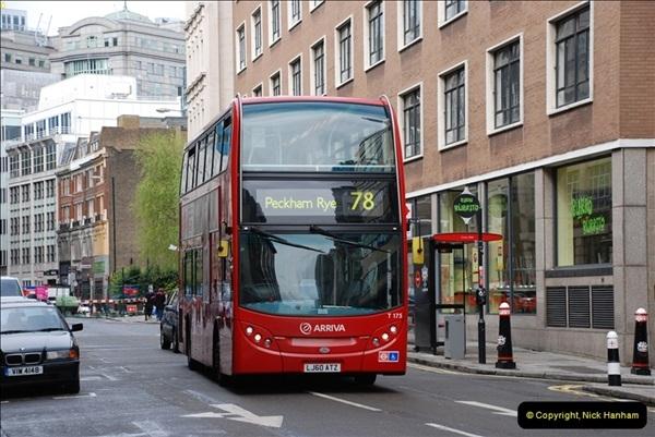 2012-05-05 London Weekend.  (107)107