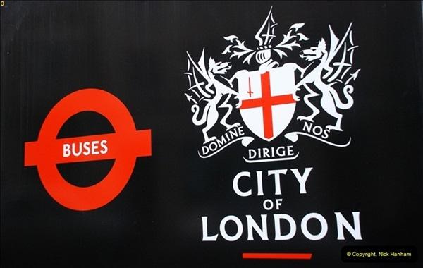 2012-05-05 London Weekend.  (108)108