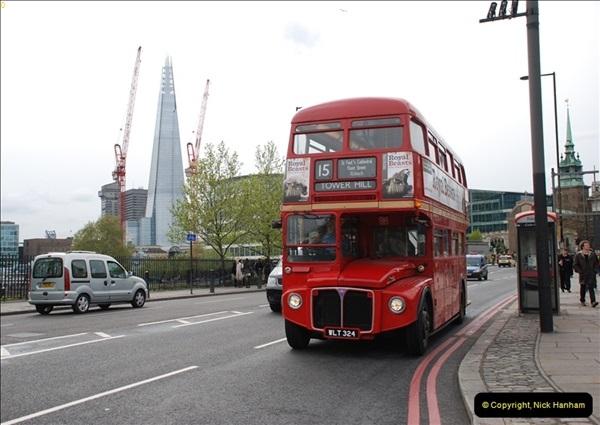 2012-05-05 London Weekend.  (109)109
