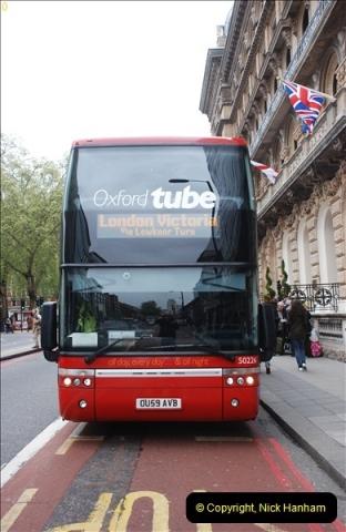 2012-05-05 London Weekend.  (11)011