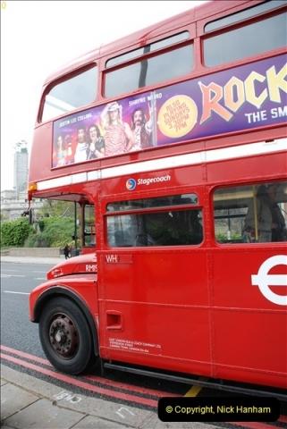 2012-05-05 London Weekend.  (110)110