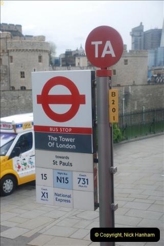 2012-05-05 London Weekend.  (111)111