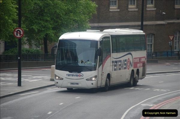 2012-05-05 London Weekend.  (112)112