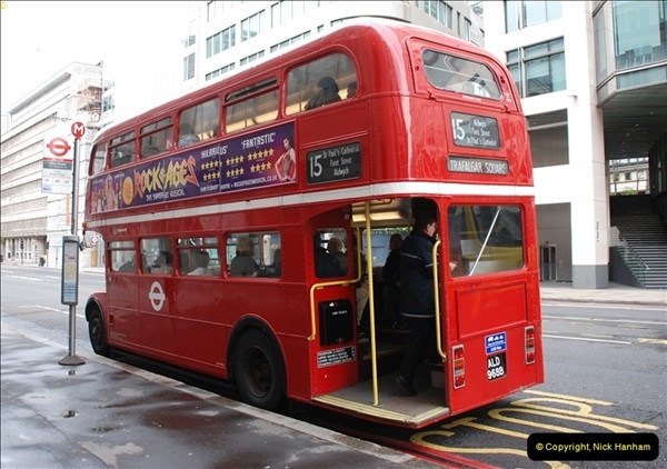 2012-05-05 London Weekend.  (114)114