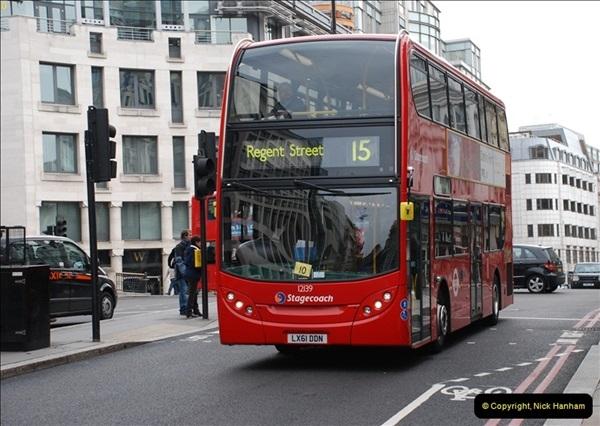 2012-05-05 London Weekend.  (115)115