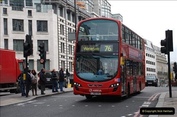 2012-05-05 London Weekend.  (116)116