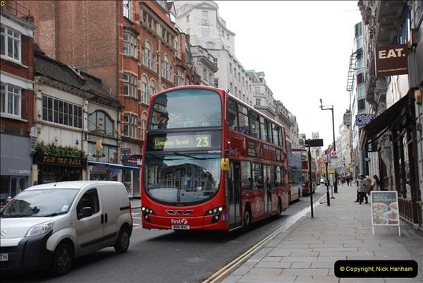 2012-05-05 London Weekend.  (117)117