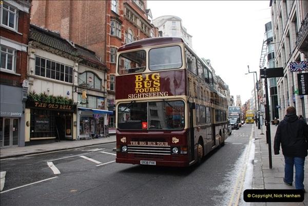 2012-05-05 London Weekend.  (118)118