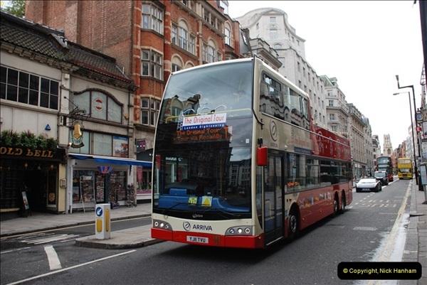 2012-05-05 London Weekend.  (119)119
