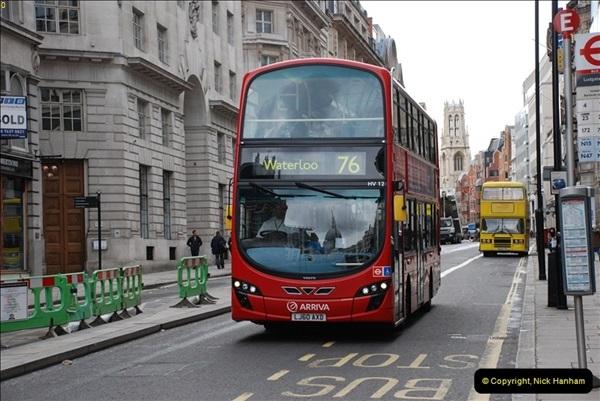 2012-05-05 London Weekend.  (120)120