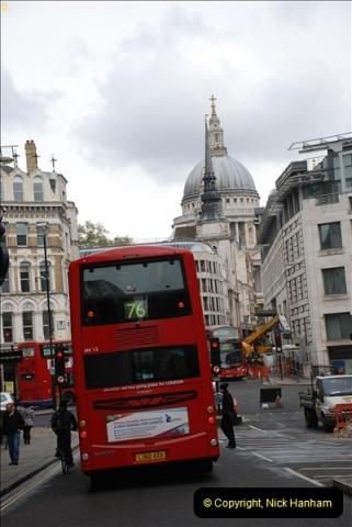 2012-05-05 London Weekend.  (121)121