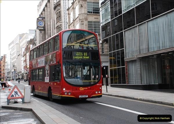 2012-05-05 London Weekend.  (122)122