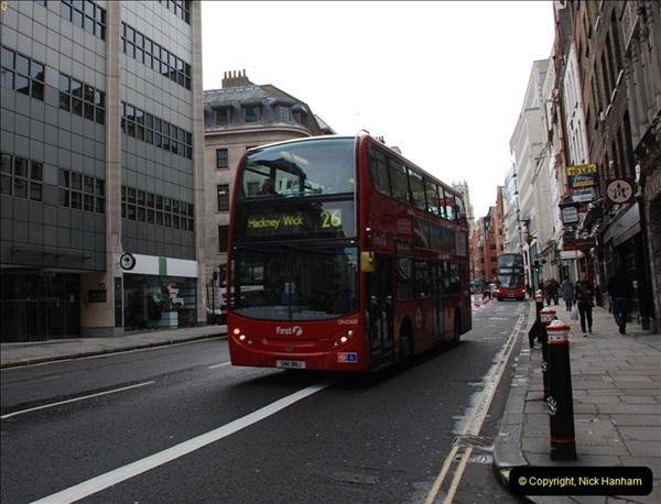 2012-05-05 London Weekend.  (124)124