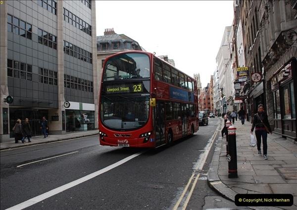 2012-05-05 London Weekend.  (125)125