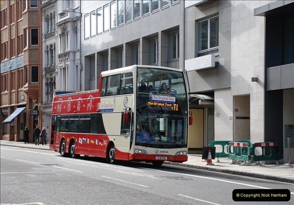 2012-05-05 London Weekend.  (126)126