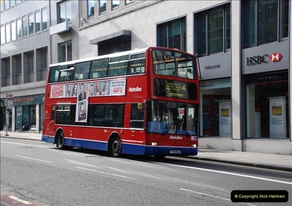 2012-05-05 London Weekend.  (127)127