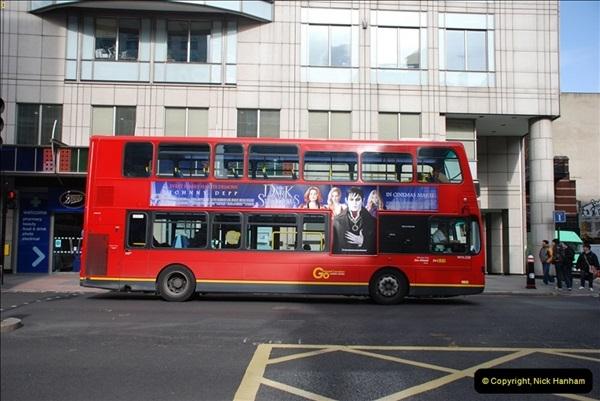 2012-05-05 London Weekend.  (128)128