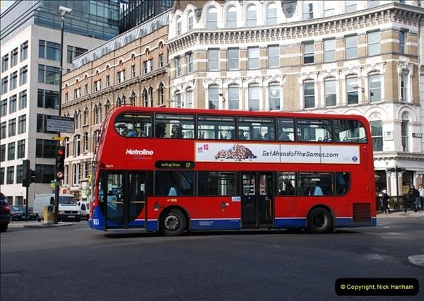2012-05-05 London Weekend.  (129)129