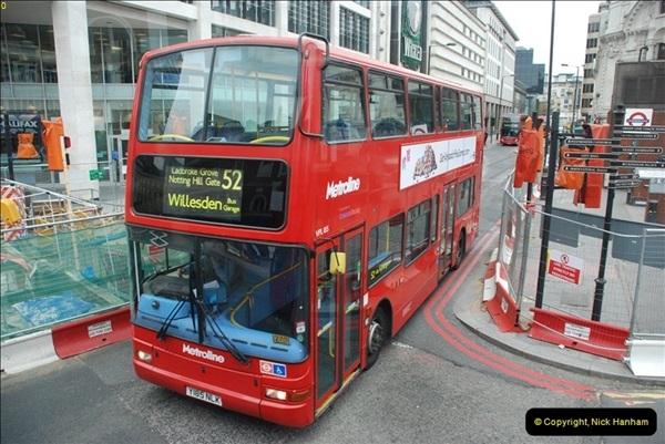 2012-05-05 London Weekend.  (13)013