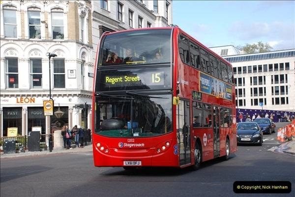 2012-05-05 London Weekend.  (130)130