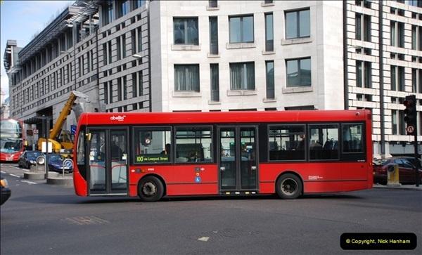2012-05-05 London Weekend.  (131)131