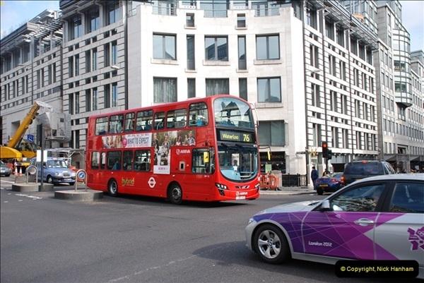 2012-05-05 London Weekend.  (132)132