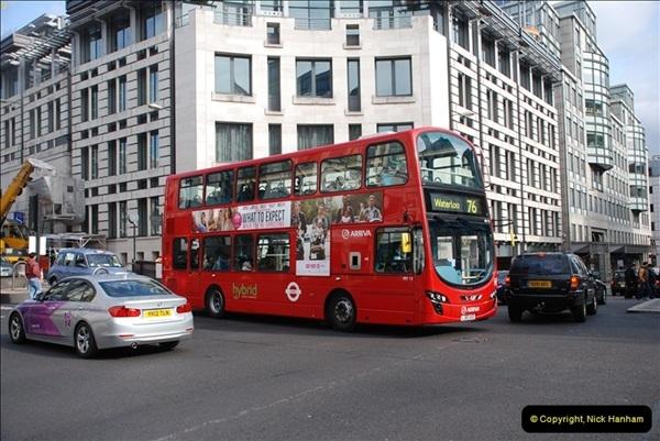 2012-05-05 London Weekend.  (133)133