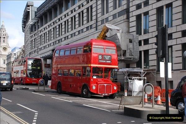2012-05-05 London Weekend.  (134)134