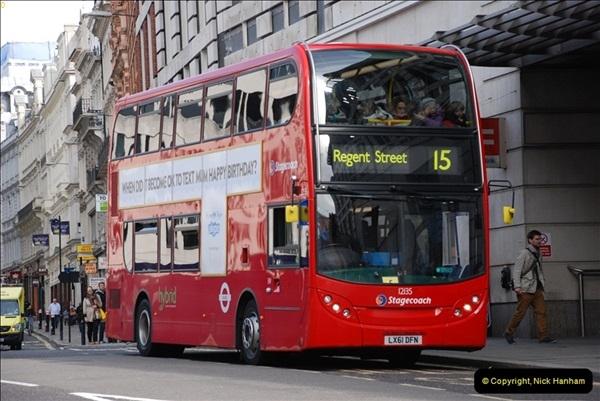 2012-05-05 London Weekend.  (135)135