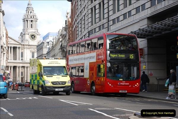 2012-05-05 London Weekend.  (136)136