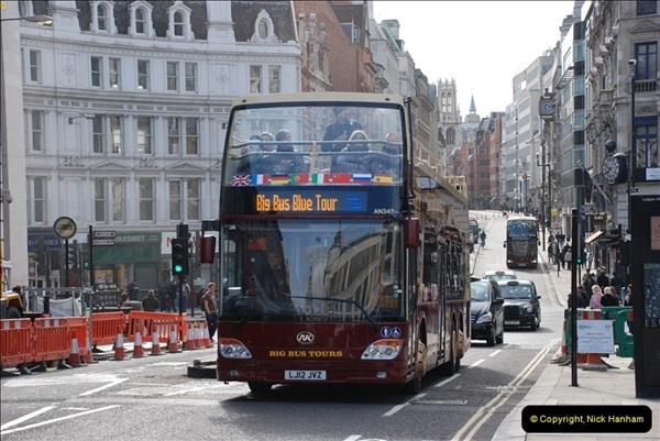 2012-05-05 London Weekend.  (137)137