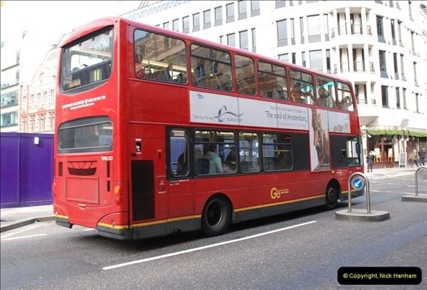 2012-05-05 London Weekend.  (138)138