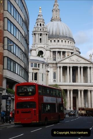 2012-05-05 London Weekend.  (139)139