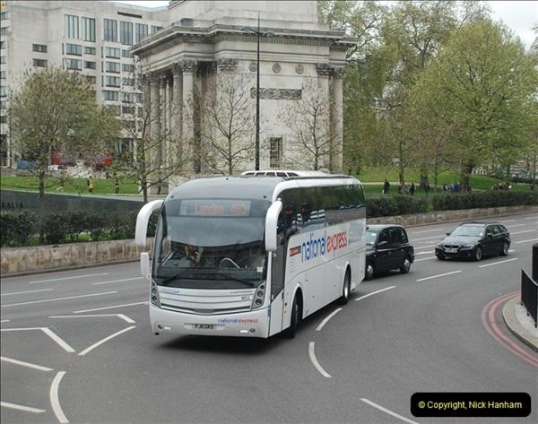 2012-05-05 London Weekend.  (14)014