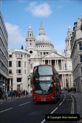 2012-05-05 London Weekend.  (140)140