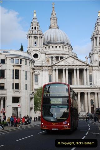 2012-05-05 London Weekend.  (141)141
