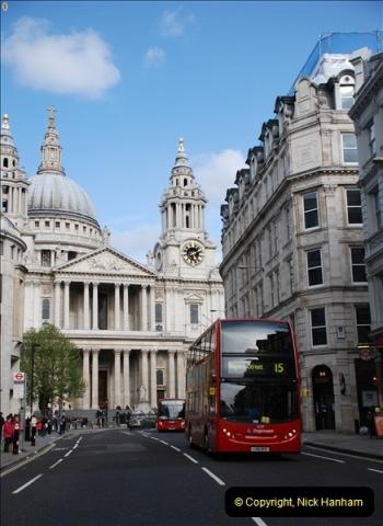 2012-05-05 London Weekend.  (142)142