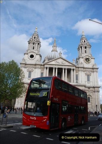 2012-05-05 London Weekend.  (143)143