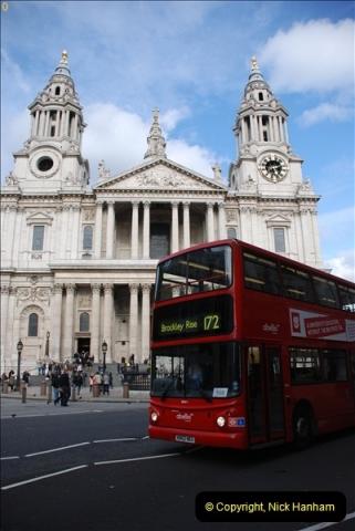 2012-05-05 London Weekend.  (144)144