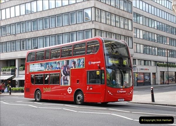 2012-05-05 London Weekend.  (145)145