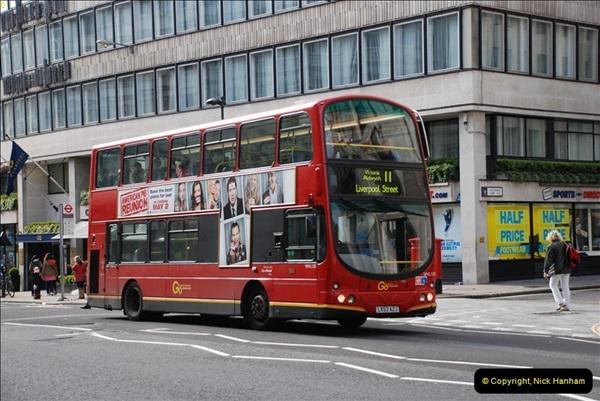 2012-05-05 London Weekend.  (146)146