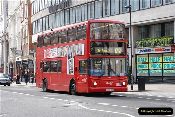 2012-05-05 London Weekend.  (147)147