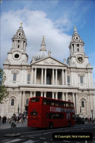 2012-05-05 London Weekend.  (148)148