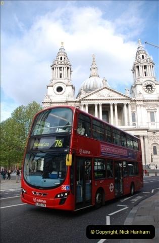 2012-05-05 London Weekend.  (149)149