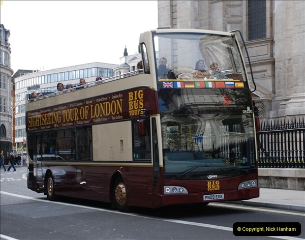 2012-05-05 London Weekend.  (152)152