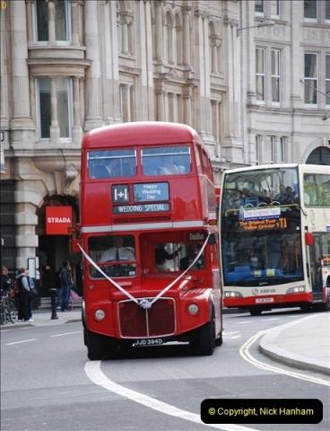 2012-05-05 London Weekend.  (153)153