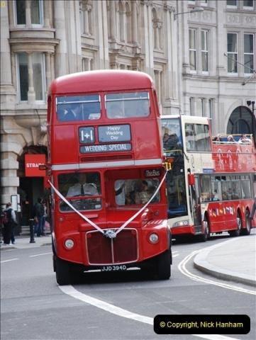 2012-05-05 London Weekend.  (154)154